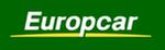 Aanbiedingen en kortingen bij Europcar