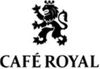 Aanbiedingen en kortingen bij Café Royal
