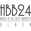 Aanbiedingen en kortingen bij HBB24
