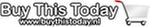 Aanbiedingen en kortingen bij BuyThisToday