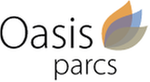 Aanbiedingen en kortingen bij Oasis Parcs