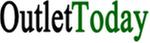 Aanbiedingen en kortingen bij OutletToday