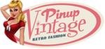 Aanbiedingen en kortingen bij Pinup Vintage