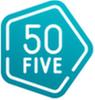Aanbiedingen en kortingen bij 50five