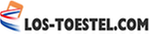 Aanbiedingen en kortingen bij Los-Toestel.com