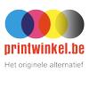 Aanbiedingen en kortingen bij Printwinkel.nl