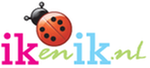 Aanbiedingen en kortingen bij IKenIK.nl
