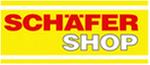 Aanbiedingen en kortingen bij Schäfer Shop