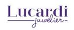 Aanbiedingen en kortingen bij Lucardi