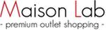 Aanbiedingen en kortingen bij Maison Lab